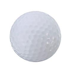 LED Light Up Golf Balls - Ultra Bright Glow In the Dark Night Golf Balls - Multi Color Choice