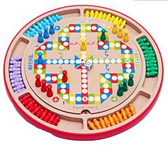 Παιχνίδια Κυκλικό