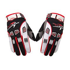 Γάντια για Δραστηριότητες/ Αθλήματα Γιούνισεξ Γάντια ποδηλασίας Γάντια ποδηλασίας Ανατομικός Σχεδιασμός Φοριέται ΑναπνέειΟλόκληρο το