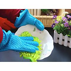 Hoge kwaliteit Keuken Handschoenen