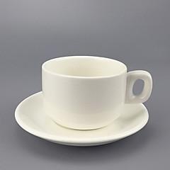 160 ml Seramik Kahve Isıtıcı , Maker