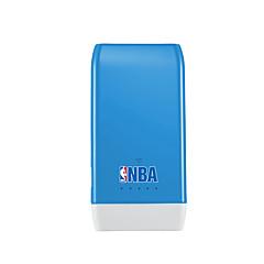 NBA 32g USB 2.0 langattoman varastointi salattu monitoimi-muistitikun U-levy iPhone ipad android matkapuhelin Tablet PC