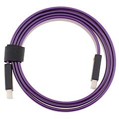 HDMI 1.4 Kable, HDMI 1.4 to HDMI 1.4 Kable Męski-Męski 10,0 mln (30ft)