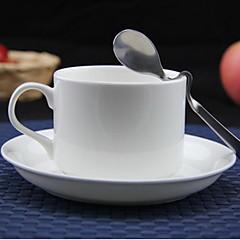 175 ml Seramik Kahve Isıtıcı , Maker