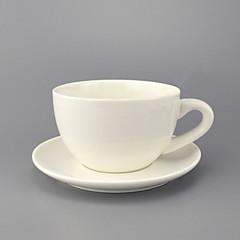 350 ml Ceramică Ibric . creator
