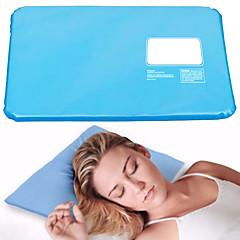 개 커튼 합성 모노그램 냉각기 베게 인서트 새로운 베개 침대 베개 바디 베개 여행 베개 컴포트 멋진
