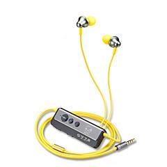 Voz huayi k47 som fones de ouvido com microfone 7 tipos de efeitos som monitoramento em tempo real retorno da orelha