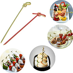 1 Creative Kitchen Gadget Bamboe Vorken