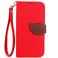Taske til Sony XZ Premium l1 Taske Cover Kort Holder Tegnebog med Stand Flip Full Body Taske Solid Farve Hard PU Læder til Sony XA1 XA1