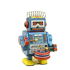 Zabawka nakręcana Kwadrat Kute żelazo Nie określony