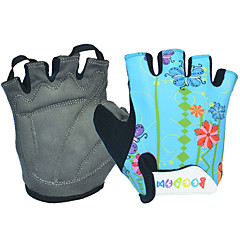 BODUN / SIDEBIKE® Activiteit/Sport Handschoenen Kinderen Fietshandschoenen Voorjaar Zomer Herfst Winter WielrenhandschoenenAdemend