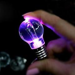 Éjjeli fény LED éjszakai fény Akkumulátor