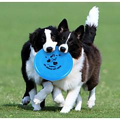 Jucării Cățel Jucării Animale Interactiv Durabil