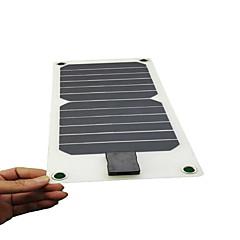 neo-solar panou solar încărcător de baterie