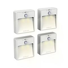 Smart Lights Sensor Kabellos