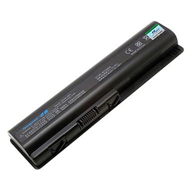 Battery for HP COMPAQ Presario CQ71 CQ50Z CQ61Z