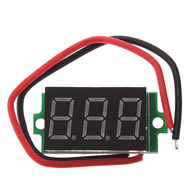 Simple Portable Rf Power Meter in addition Watch moreover Quadcopter Assembling Part I Soldering Labor furthermore Arduino Voltmeter3 together with Opto input. on arduino voltmeter