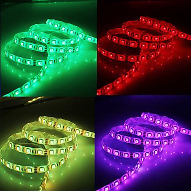 LED 스트라이프 라이트