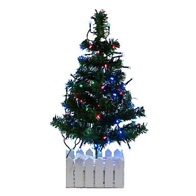 елка гирлянда, елочные гирлянды, гирлянды новогодние