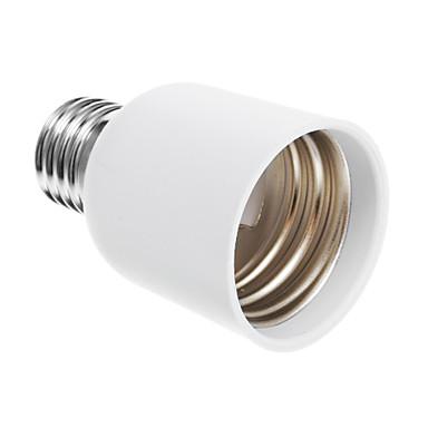 e27 naar e40 led lampen socket adapter 1486884 2017. Black Bedroom Furniture Sets. Home Design Ideas