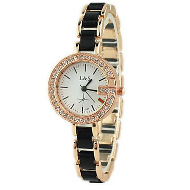women s casual watches cool watches unique watches