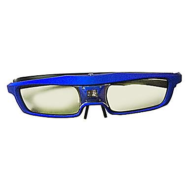 DLP-LINK Universal HD Active-shutter 3D Glasses