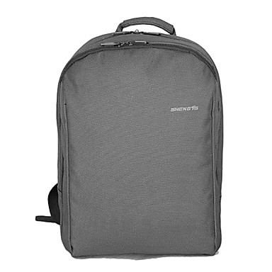 Sheng Taisi Business Travel Series 14.1 Inch Notebook Backpack Ds-8021