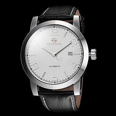 orologi da polso uomo eleganti