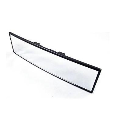 Car Rearview Reflector Convex  Mirror 270MM
