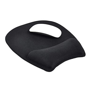 BAIMAI M880 Mousepad Wrist Cushion