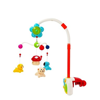 babyguard babybettglocke musik drehen bettring baby spielzeug baby lernspielzeug 2790874 2017. Black Bedroom Furniture Sets. Home Design Ideas