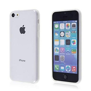 smartphone hoesje iphone 5c