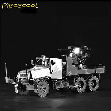 M35 camiones de defensa a rea 3d juguetes coches modelo de - Jugueteria para adultos ...