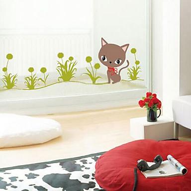 autocollants toilettes baignoire de douche armoires. Black Bedroom Furniture Sets. Home Design Ideas