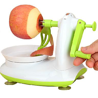 Outils de cuisine outils de fruits pomme de d roulage de for Cuisine outils