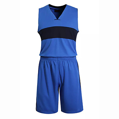 Basketball Uniform Supplier OEM Service