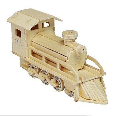3d diy for Planimetrie semplici della casetta di legno