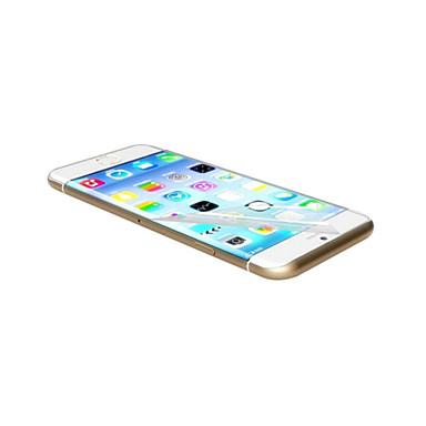 Avant et arri re protecteur d 39 cran mat pour iphone 6s 6 for Ecran pc mat