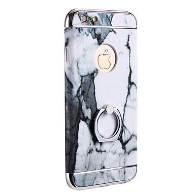 Mobilskal marmor iphone 6