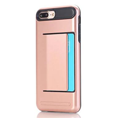 pour coque iphone 7 coque iphone 6 coque iphone 5 porte carte coque coque arri 232 re coque couleur