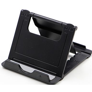fixation support pour t l phone bureau lit autre plastique for t l phone portable de 5380043. Black Bedroom Furniture Sets. Home Design Ideas