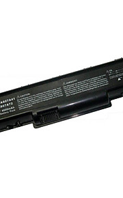 Replacement Laptop Battery GSR4310 for Acer Aspire 2930 Series (11.1V 4800mAh)