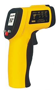 Digital Infrared Thermometer GM300 (Temperature range:-32 ~ 350℃)