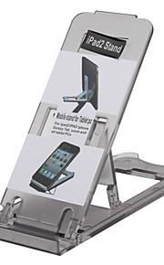 Universal Mobile Bracket for iPad Air 2 iPad Air iPad mini 3 iPad mini 2 iPad mini iPad 4/3/2/1 (Grey)