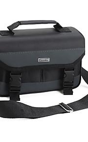 digital kamera taske til miniature slr (l størrelse)