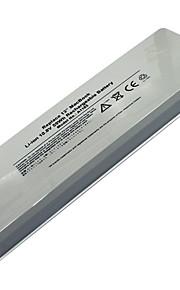 "Аккумулятор для Apple MacBook 13 ""a1185 a1181 ma561 ma561fe"