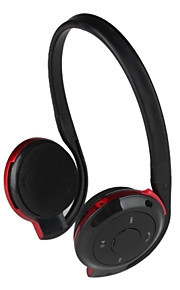 BH503 Bluetooth Stereo Headset Wireless Mega Bass