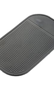 Antislip Magic Pad Mat for Car Dashboard Sticky (13.5x7.5cm)