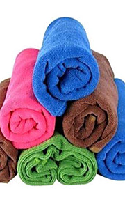 Microfiber Cleaning Towel 30x30