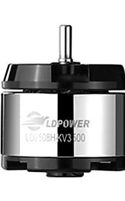 LD-Power 3500KV Brushless Motor de helicóptero